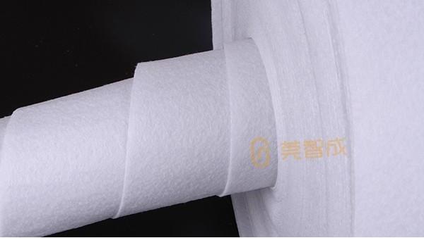 针刺棉常见的材质有哪些?