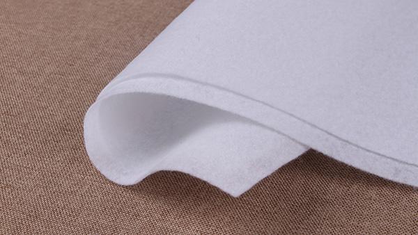 针刺棉无纺布锁水保湿-到达仍新鲜