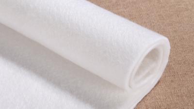 针刺棉的3大担忧点,您是否中招了?
