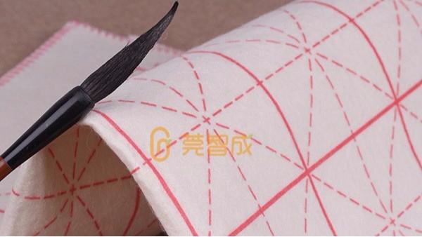 聚酯针刺无纺布-用途多到举不胜举