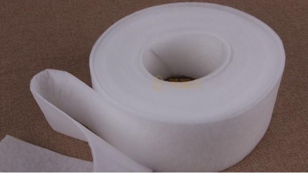 es热风棉的尺寸标准是多少