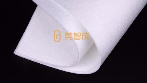 针刺无纺布-实力大厂质量可靠