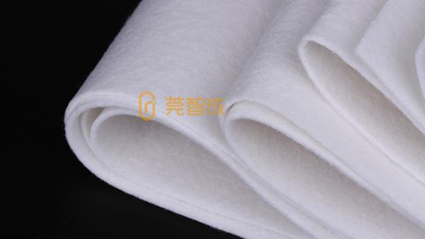 纤维棉制品的优质生产商-针刺棉厂家