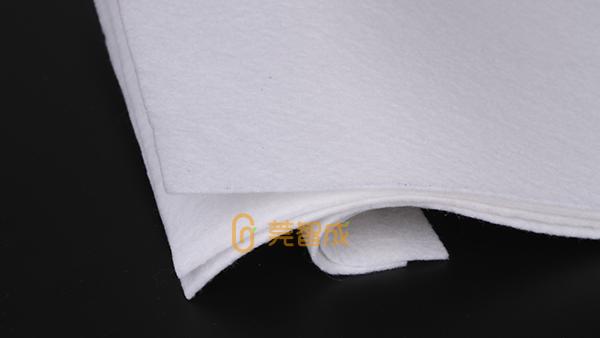 针刺棉厂家-质量无缺陷,服务更优良