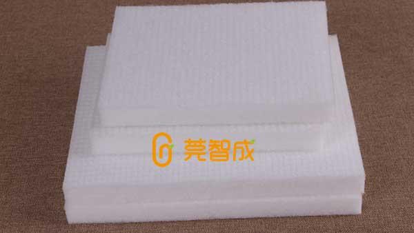 聚酯吸音棉-轻质精巧又环保