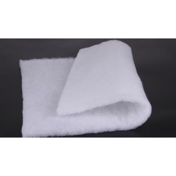 智成聚酯纤维无胶棉-让您选择不再有困难