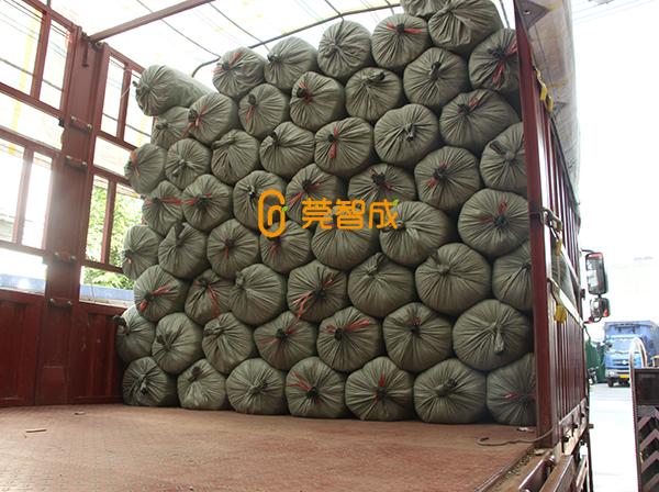 广东防火棉厂家