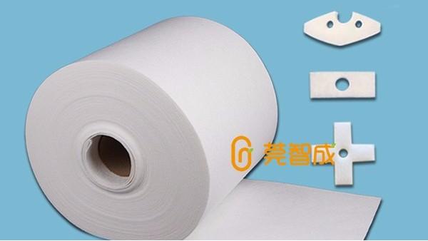电子烟吸油棉生产定制厂家