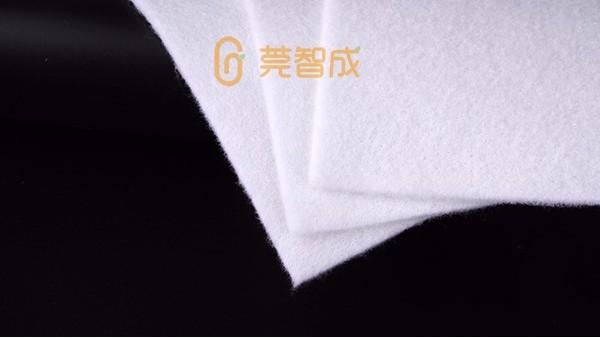 毛毡布-厚度均匀拉力大