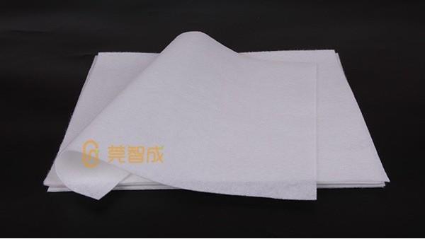 携手共进,推动中日韩纺织业合作迈上新水平!