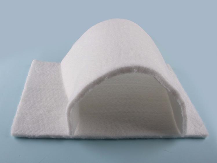 针刺棉毡生产厂家