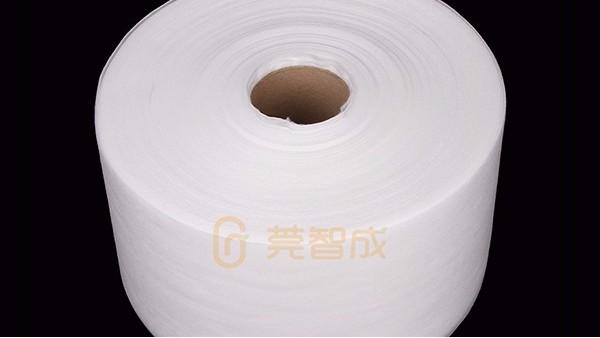 定制热风棉-8年行业经验厂家