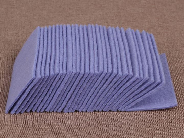 冷风机吸水棉