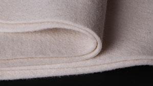 羊毛毡进口材料 · 尺寸定制