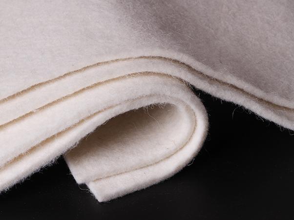 羊毛毡厂家