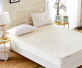 羊毛毡可应用于床垫