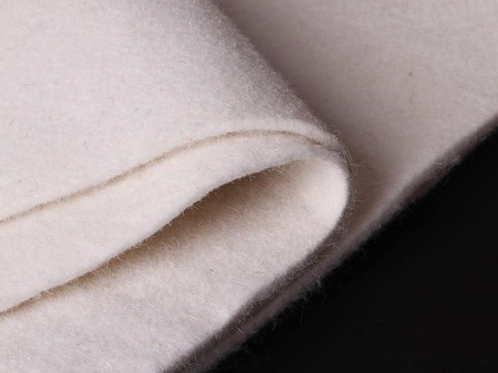 羊毛絮片加工厂