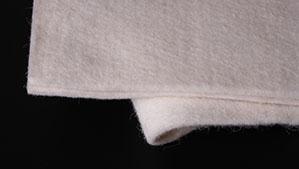羊毛棉细腻柔软 · 保暖性好