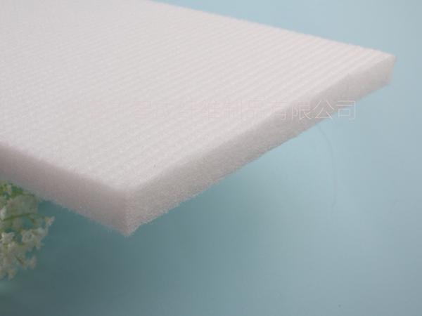 树脂棉厂家