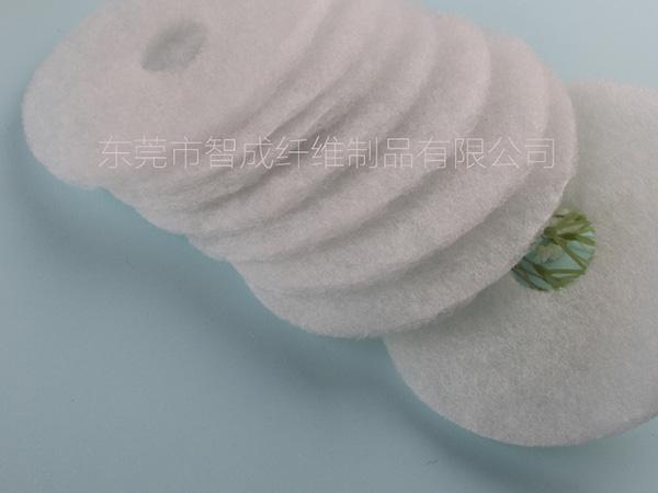 宠物饮水机过滤棉