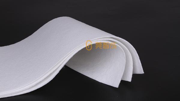 针刺无纺布-根据使用途径调整工艺