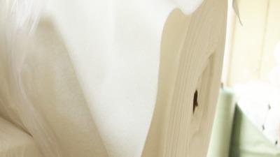 智成针刺棉生产厂家为您介绍什么是针刺棉?