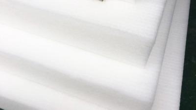 智成硬质棉生产厂家告诉您:硬质棉和海绵的区别?