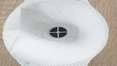 智成口罩针刺棉厂家带您了解口罩针刺棉