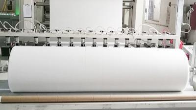 针刺棉无纺布工艺对产品性能的影响有哪些呢?