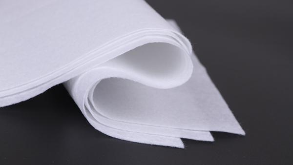 """第六届""""中国十大纺织科技""""发布会侧记"""