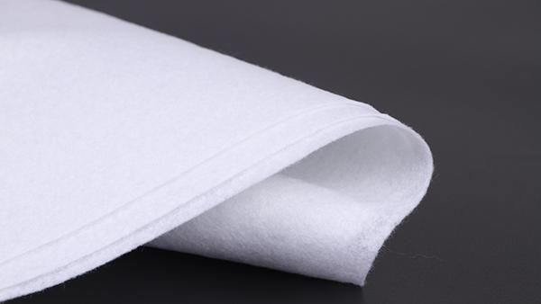 2019中国纺织科技成果对接会在晋江召开