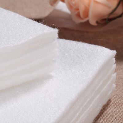 智成鲜花吸水棉储水效果可达自重15倍