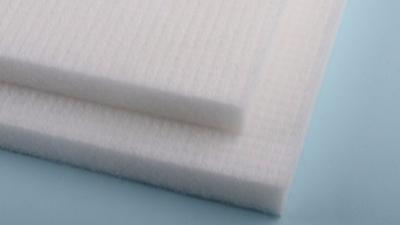 床垫硬质棉推荐性价比高的智成纤维