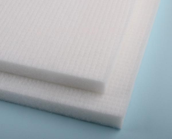 床垫硬质棉厂