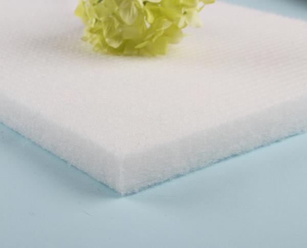 床垫硬质棉定做