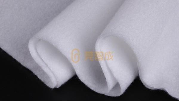 产业用纺织品企业新投资意向超六成