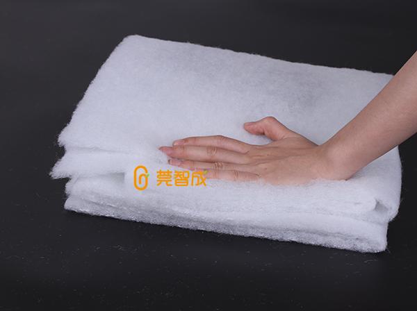 空气过滤棉厂