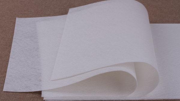 涤纶针刺无纺布在农业领域中的用途