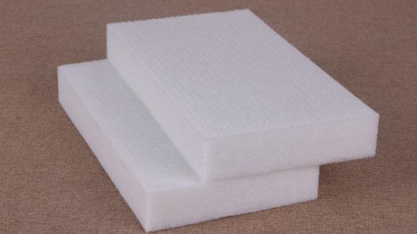 东莞无胶棉床垫-厂家直销