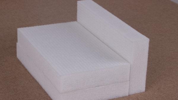 无胶棉床垫-专业公司更放心