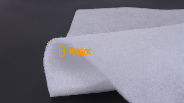 广东无胶棉厂家-精益生产每一款产品