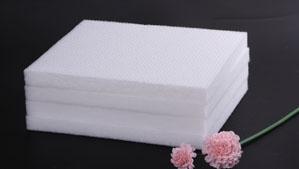 环保硬质棉