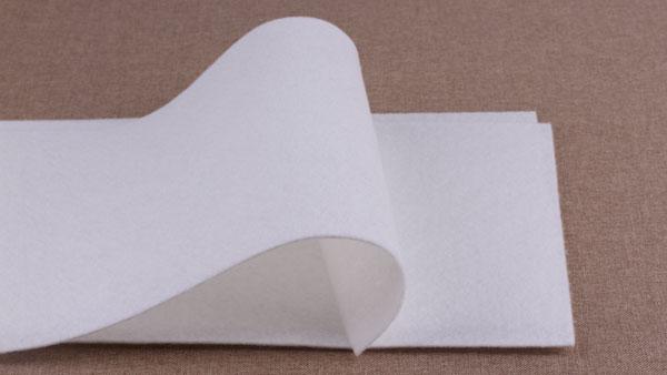 影响针刺无纺布定制的因素有哪些