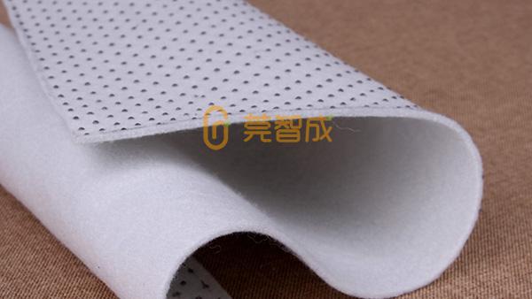 东莞市针刺棉无纺布定制厂家