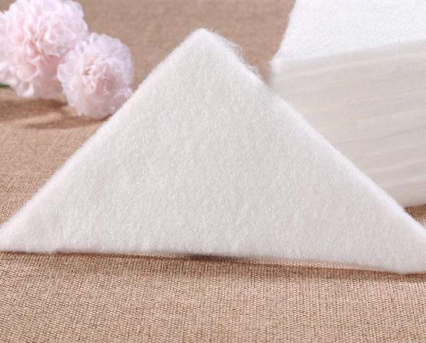 玻璃清洁棉