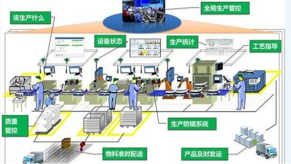 """""""精功科技""""""""数字化车间""""和""""碳纤维生产线""""分获殊荣"""