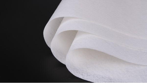 《保健功能纺织品》磁功能标准修订会召开
