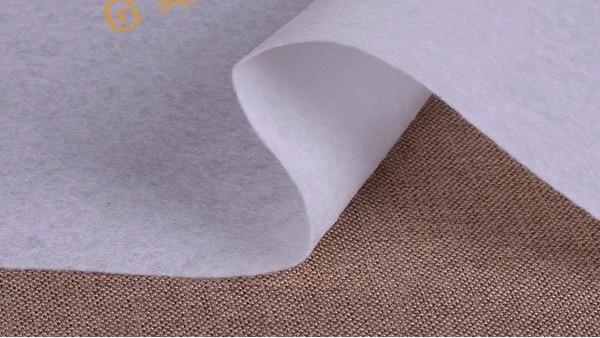 针刺无纺布工厂-检测产品的质量知识点
