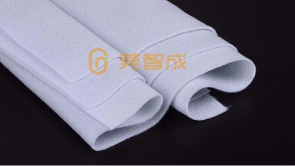 定制化纤针刺无纺布-环保认证要求高