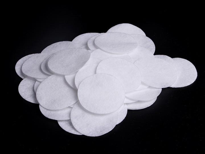 防毒面具过滤棉厂家